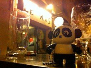 Panda Tour 2011 : Marguerittes (01) dans extras ordinaires Nimes01-300x224