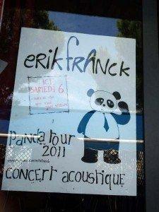 ErikFranck_Affiche-225x300