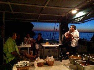 Panda Tour 2011: Marseille (02) dans extras ordinaires ErikFranck_Catamaran-300x224