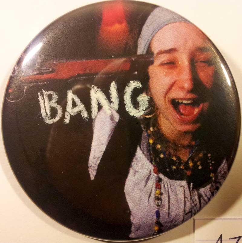 bang-13012 dans extras ordinaires